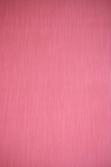 Papier behang 1184-4 Dutch Wallcoverings