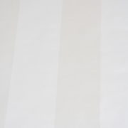 Vlies behang 7266-0 Dutch Wallcoverings
