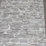 Vlies behang 36139-4 A.s Creation