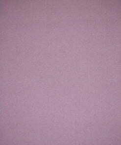 Vlies behang 6466-30 Novamur