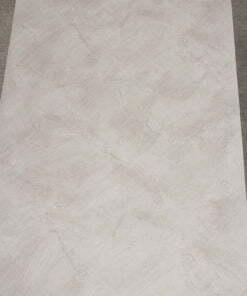 Vlies behang V.409-93-N053 Ideco