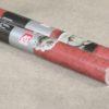 Papier behang 95890-1 A.s Creation