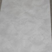 Vinyl behang V.409-109-N053 Ideco