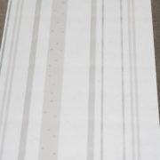 Vlies behang 6954-37 Erismann