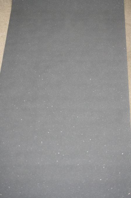 Vlies behang 6475-80 Novamur