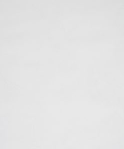 Vlies behang V.409-104-N053