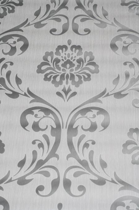 Vlies behang 13110-50 P+S International