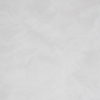 Vlies behang V.409-97-N053