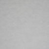 Vlies behang 6475-70 Novamur
