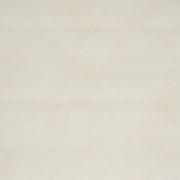 Vlies behang V.409-45-N053 Ideco Home