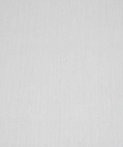 Vlies behang AL911-02 Orlando