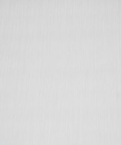 Vlies behang 13112-60 P+S International