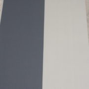 Vlies behang 7284.7 Dutch Wallcoverings