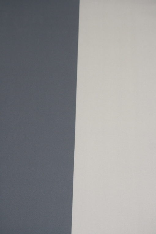 Vlies behang 7284.7 Dutch Wallcoverings