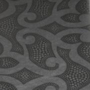 Vlies behang 7264-7 Praxis