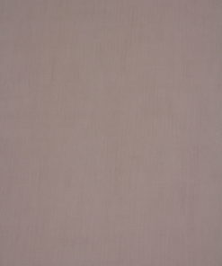 Vlies behang 7334.3 Praxis