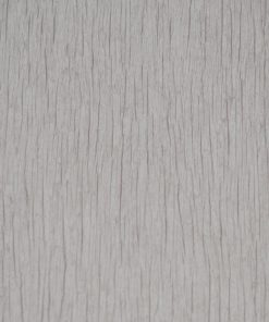 Vlies behang PE09043 Dutch Wallcoverings