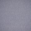 Vlies behang 7349.6 Dutch Wallcoverings