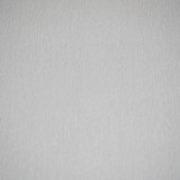 Vlies behang 7315.4 Dutch Wallcoverings