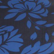 Vlies behang 7215-5 Praxis