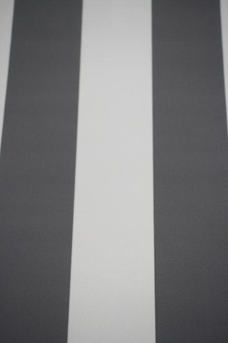 Vlies behang 7234.0 Dutch Wallcoverings