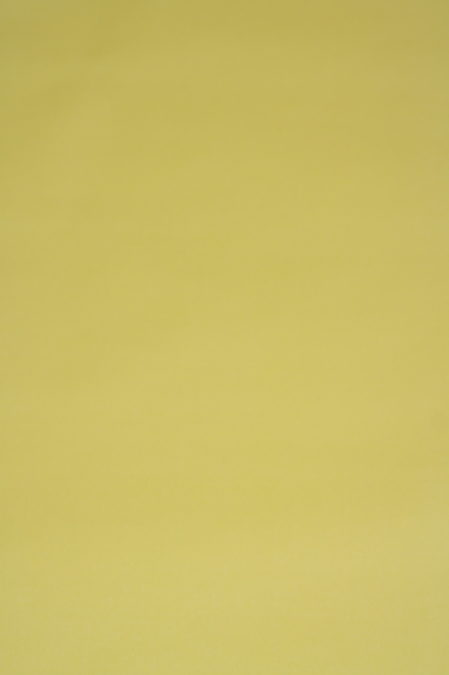 Papier behang 1085-2 Praxis