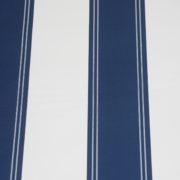 Vlies behang 7289.6 Dutch Wallcoverings