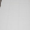 Vlies behang 7327.1 Dutch Wallcoverings