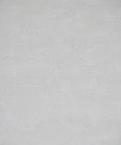 Vinyl behang 6858-2 Dutch Wallcoverings