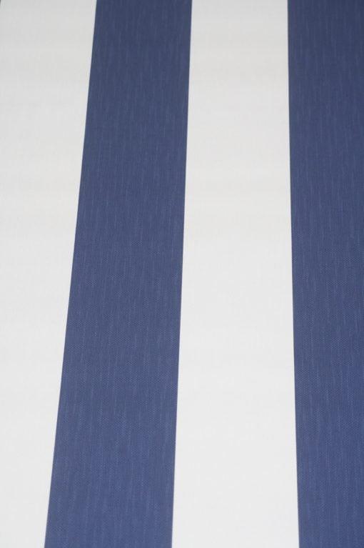 Vlies behang 7318.5 Dutch Wallcoverings