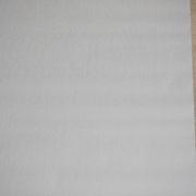 vlies behang 7228.2 Dutch Wallcoverings