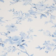 Vinyl behang 7486.5 Dutch Wallcoverings
