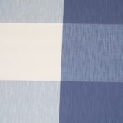 Vlies behang 7319.5 Dutch Wallcoverings