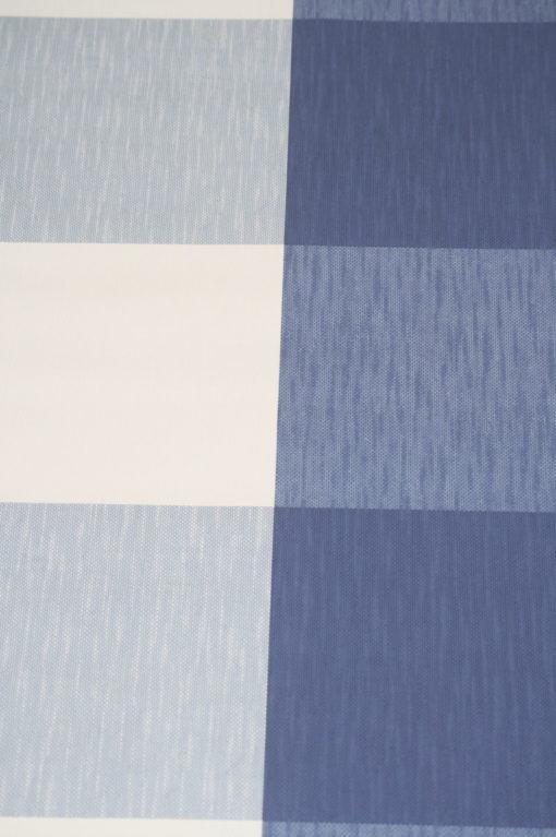 Vlies behang 7319.5 Dutch Wallcoverings