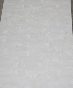 Vinyl behang 6858-4 Dutch Wallcoverings
