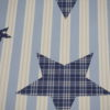 Papier behang 1223-5 Dutch Wallcoverings