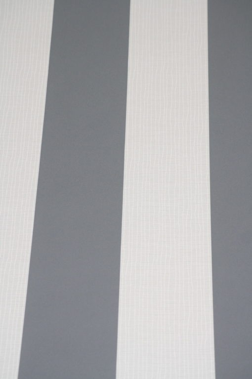 Vlies behang 7323.5 Dutch Wallcoverings