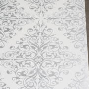 Vinyl behang 6837.0 Dutch Wallcoverings