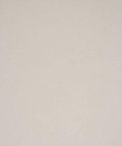 Vlies behang 7110.0 Dutch Wallcoverings