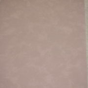 Vinyl behang 646132 Dutch Wallcoverings