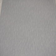 Vlies behang 7317.2 Dutch Walllcoverings