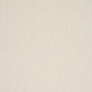 Vlies behang 7173.0 Dutch Wallcoverings