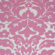 Vinyl behang 6807.6 Dutch Wallcoverings