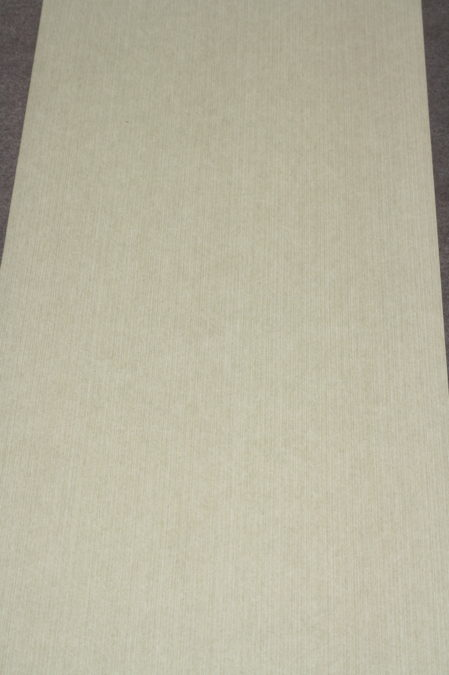 Vlies behang B03021/05 Dutch Wallcoverings