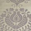 Vlies behang 7291-1 Praxis