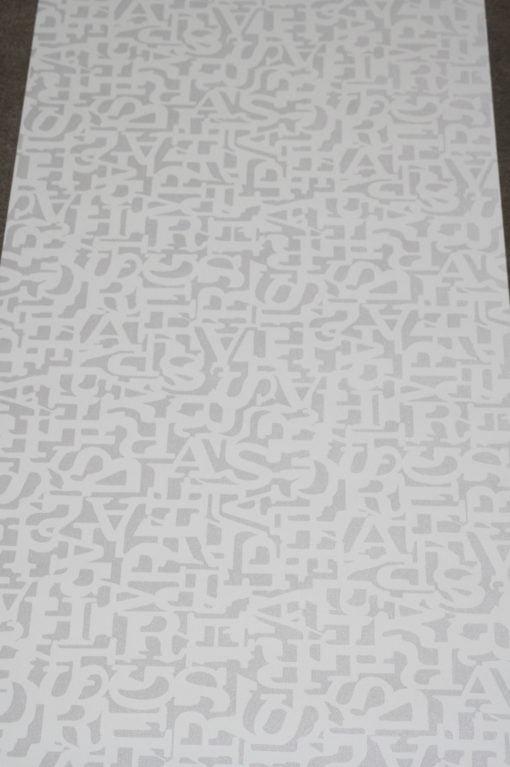 Vlies behang 7330.0 Dutch Wallcoverings