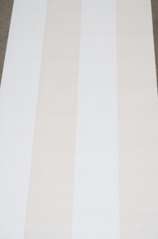 Vlies behang 7323.0 Dutch Wallcoverings