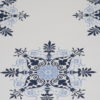 Vlies behang 7277.5 Dutch Wallcoverings