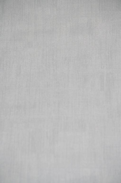 Vlies behang 7334.7 Dutch Wallcoverings