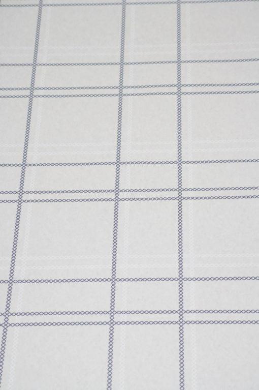 Vlies behang 7312.5 Dutch Wallcoverings